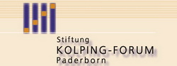 Kolping-Forum